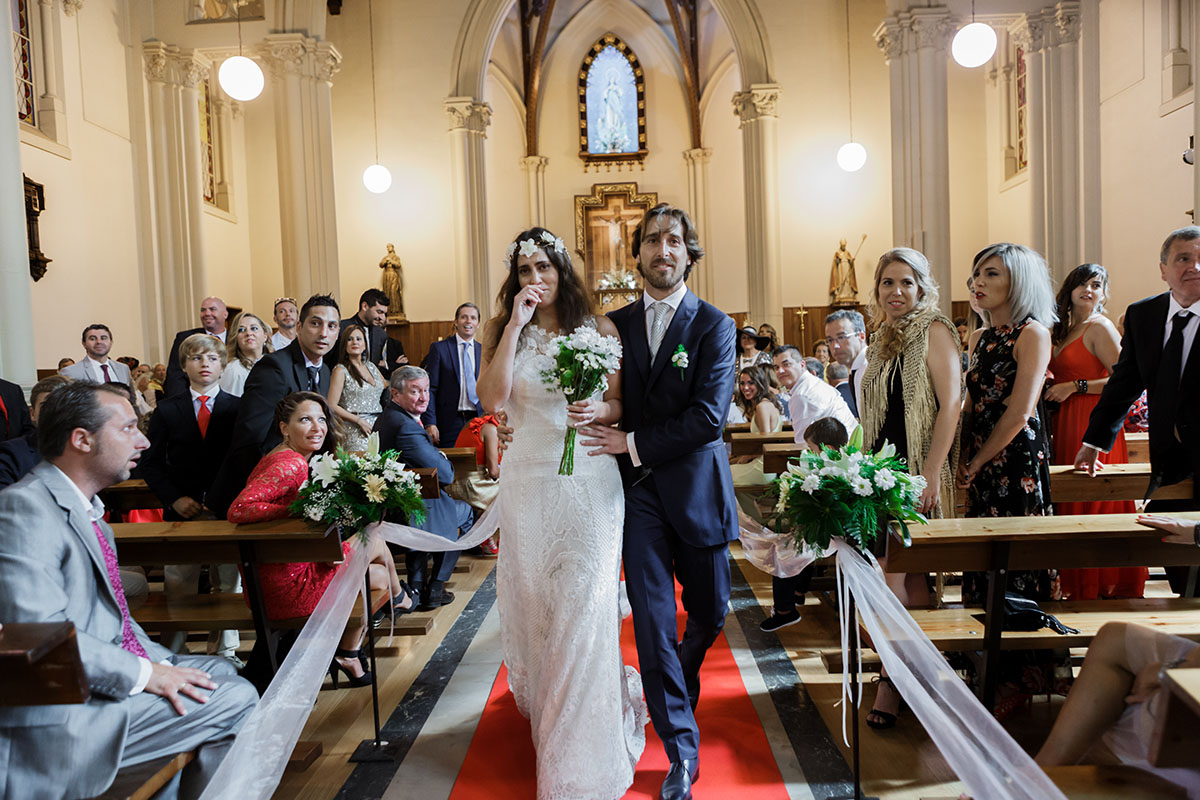 ruben gares, fotografo de bodas en cantabria, santander, hotel bahia, rosana,005