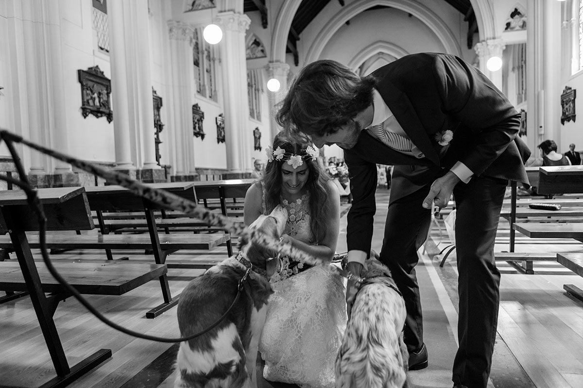 ruben gares, fotografo de bodas en cantabria, santander, hotel bahia, rosana,006