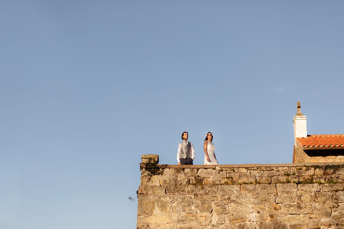 ruben gares, fotografo de bodas en cantabria, santander, hotel bahia, rosana,009