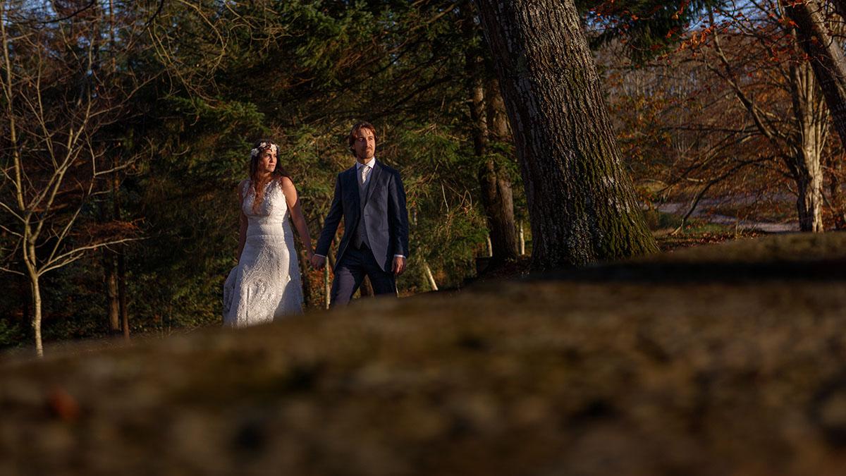 ruben gares, fotografo de bodas en cantabria, santander, hotel bahia, rosana,010