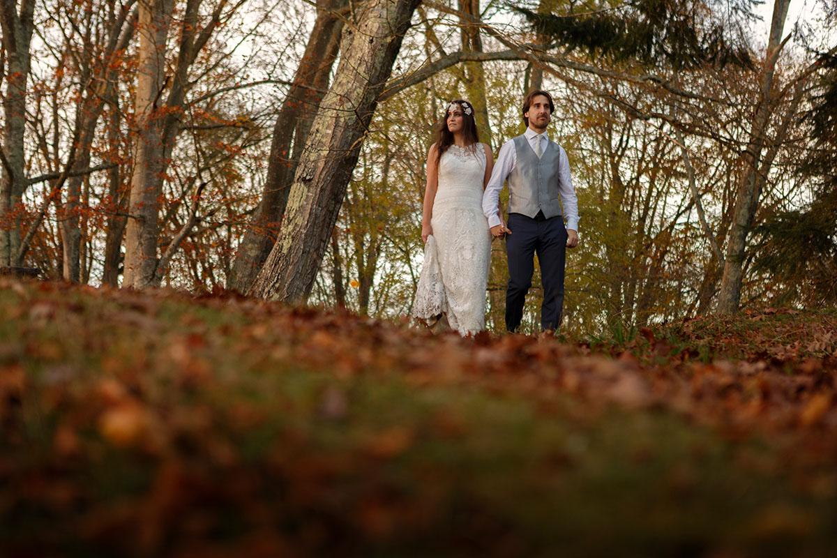 ruben gares, fotografo de bodas en cantabria, santander, hotel bahia, rosana,012