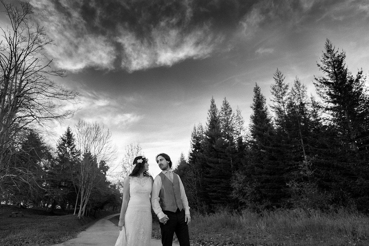 ruben gares, fotografo de bodas en cantabria, santander, hotel bahia, rosana,013
