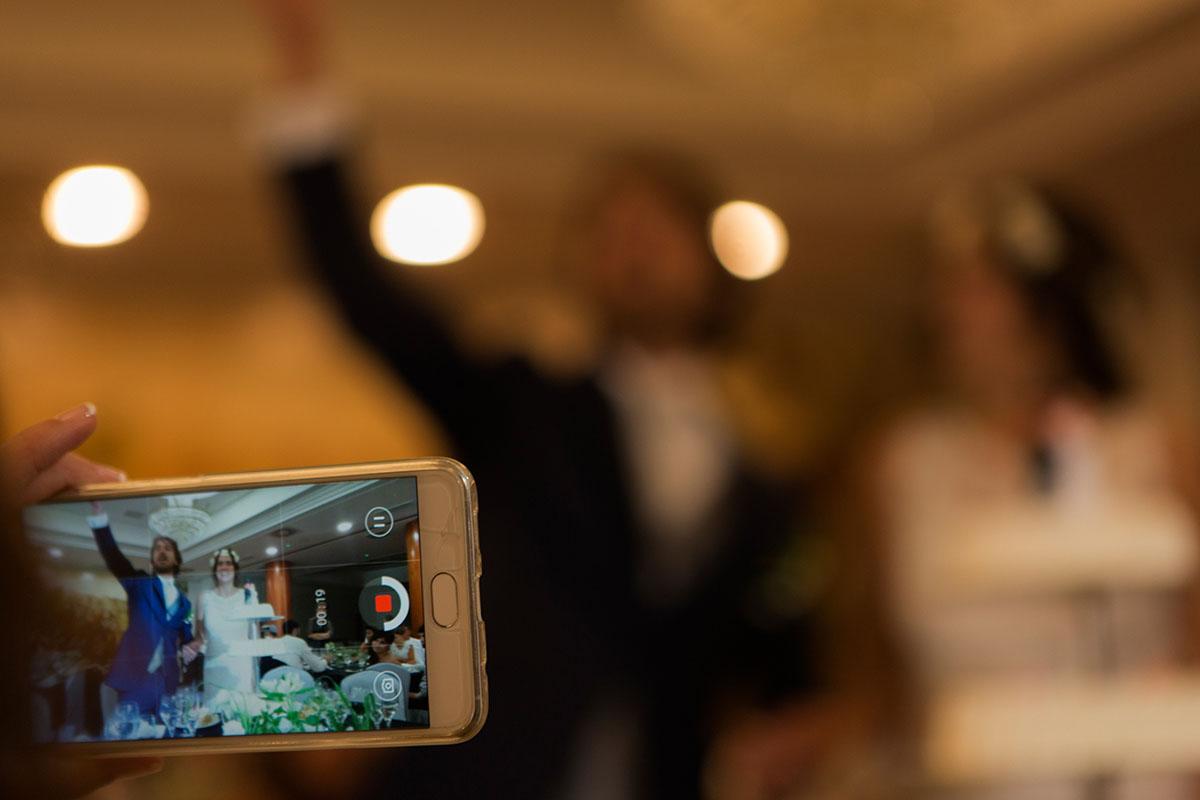 ruben gares, fotografo de bodas en cantabria, santander, hotel bahia, rosana,015