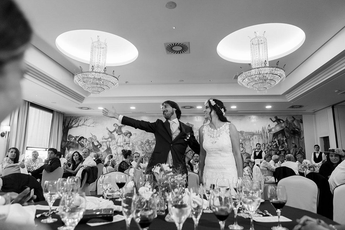 ruben gares, fotografo de bodas en cantabria, santander, hotel bahia, rosana,016