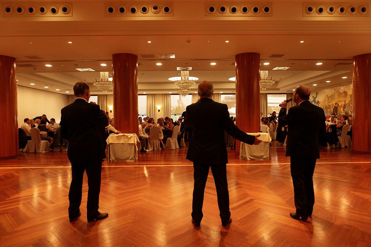 ruben gares, fotografo de bodas en cantabria, santander, hotel bahia, rosana,017