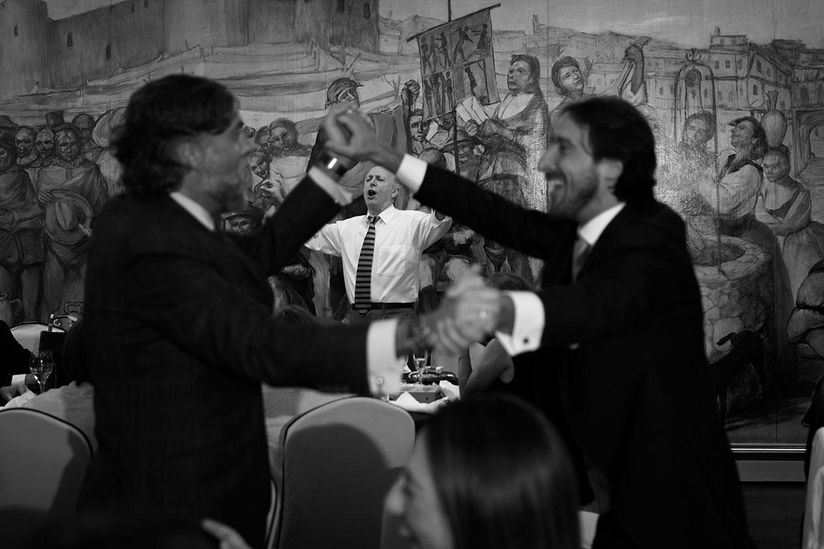 ruben gares, fotografo de bodas en cantabria, santander, hotel bahia, rosana,018