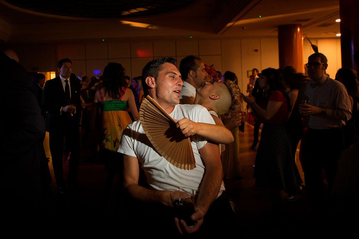 ruben gares, fotografo de bodas en cantabria, santander, hotel bahia, rosana,019
