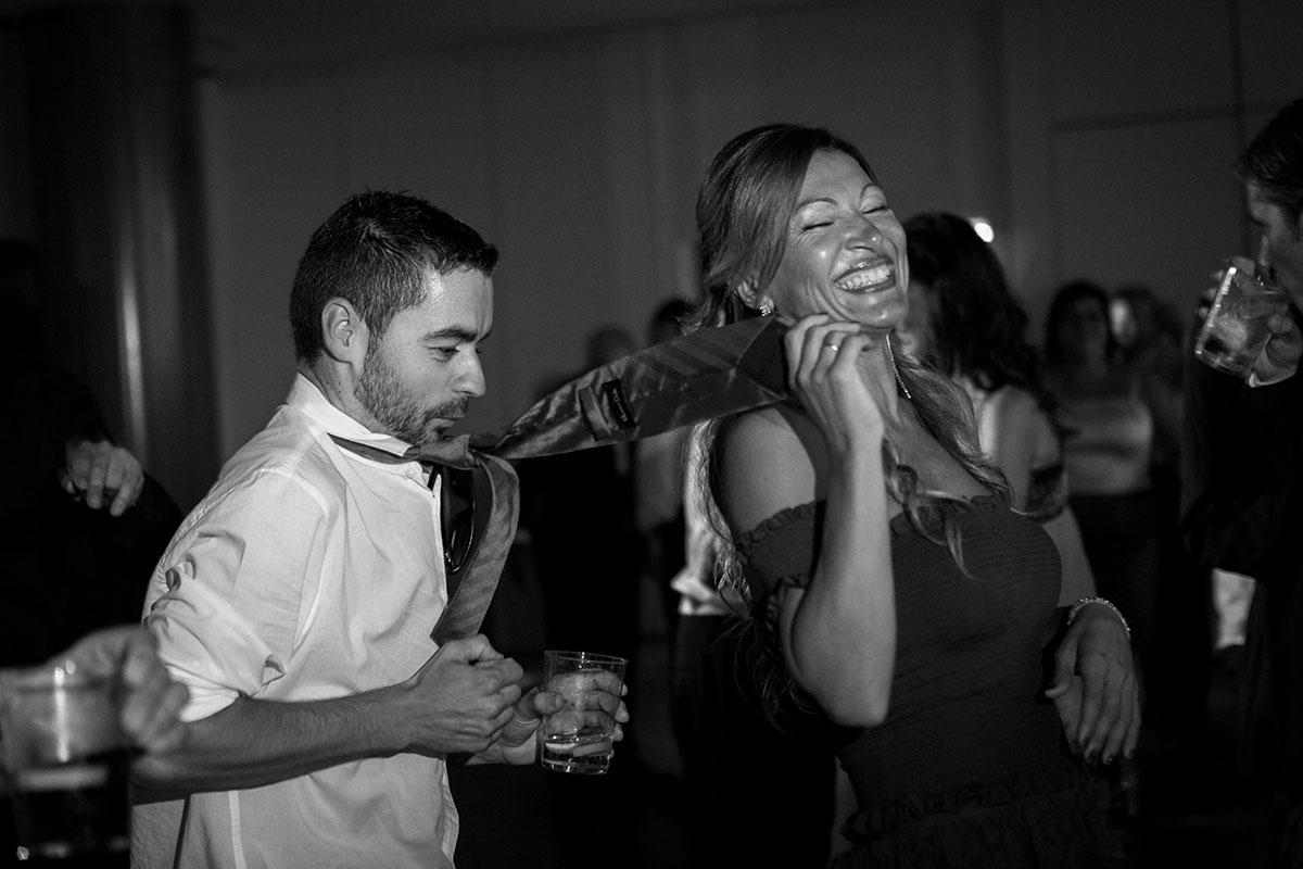 ruben gares, fotografo de bodas en cantabria, santander, hotel bahia, rosana,020