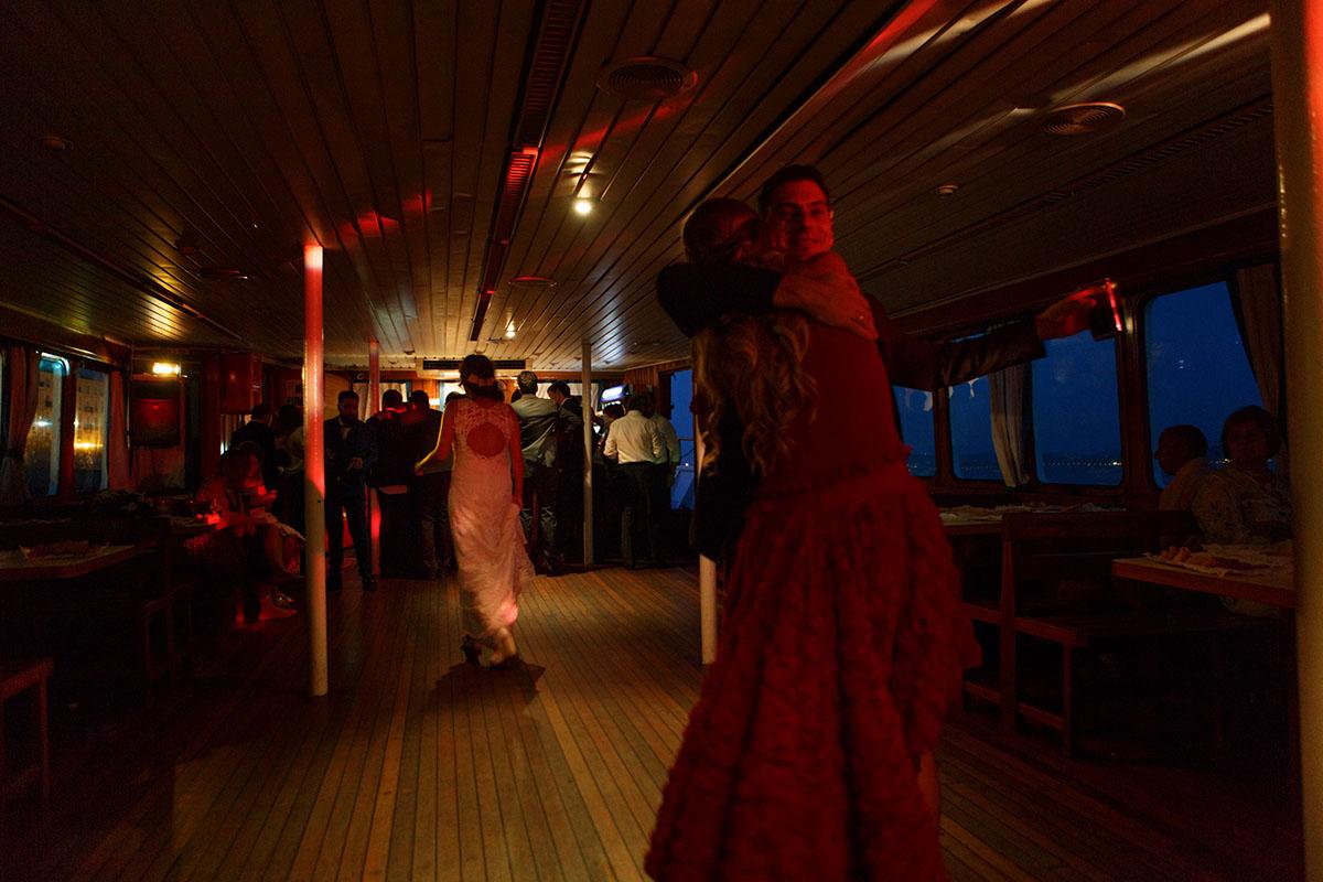 ruben gares, fotografo de bodas en cantabria, santander, hotel bahia, rosana,021