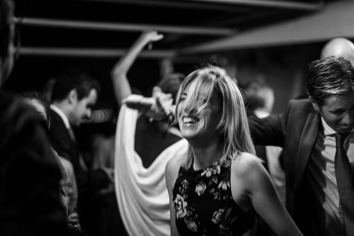 ruben gares, fotografo de bodas en cantabria, santander, hotel bahia, rosana,023