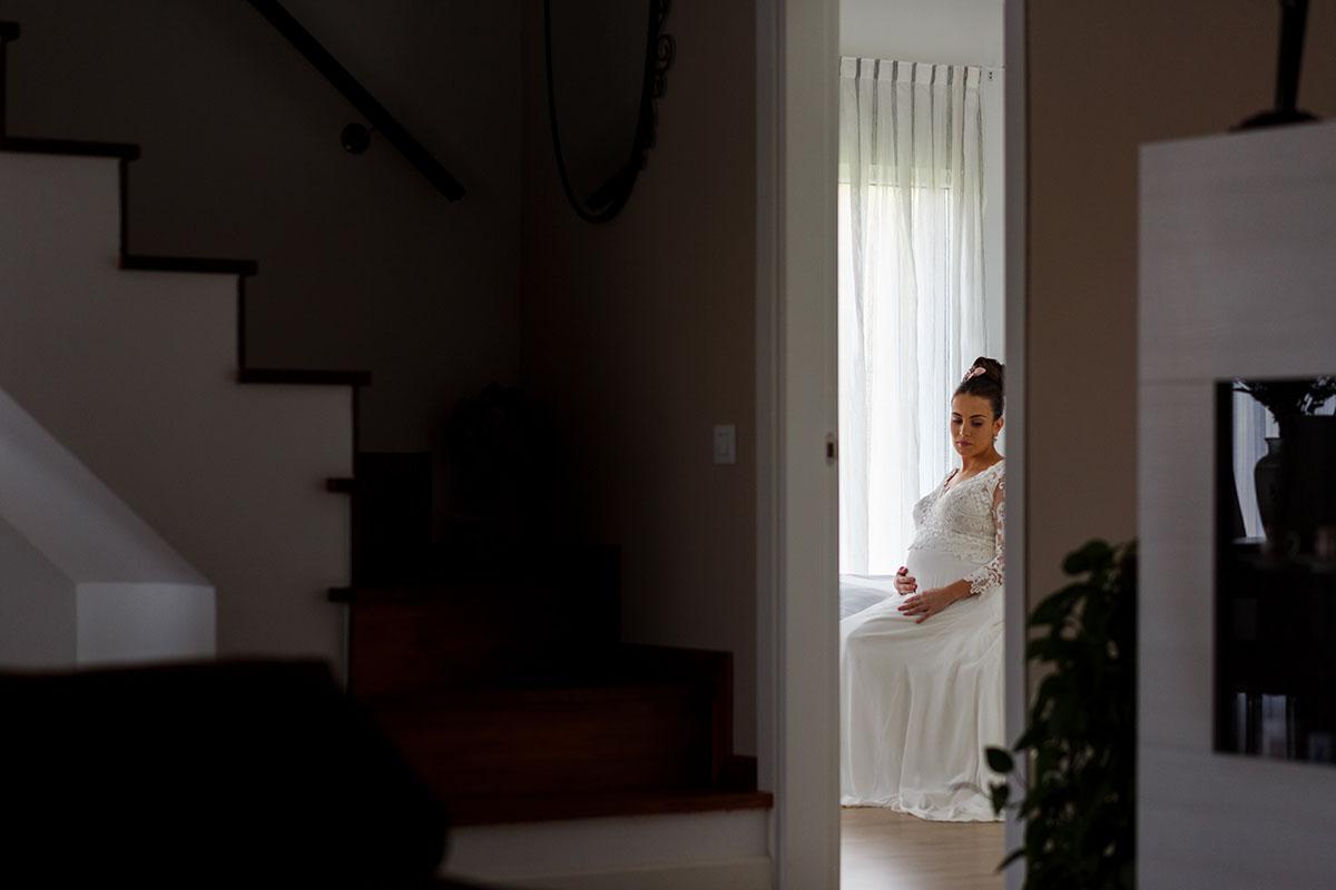 ruben gares, fotografo de bodas en cantabria, santander, suances, jardines de viares,001