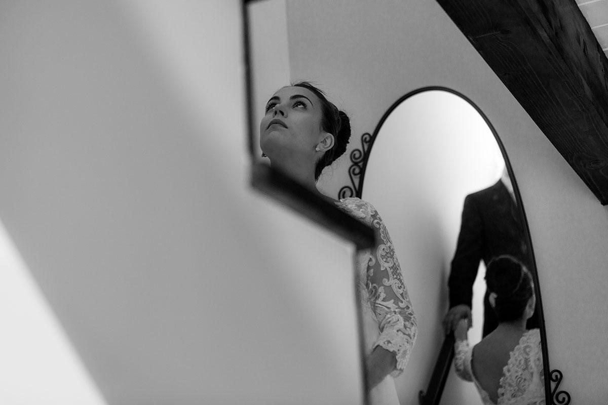 ruben gares, fotografo de bodas en cantabria, santander, suances, jardines de viares,002