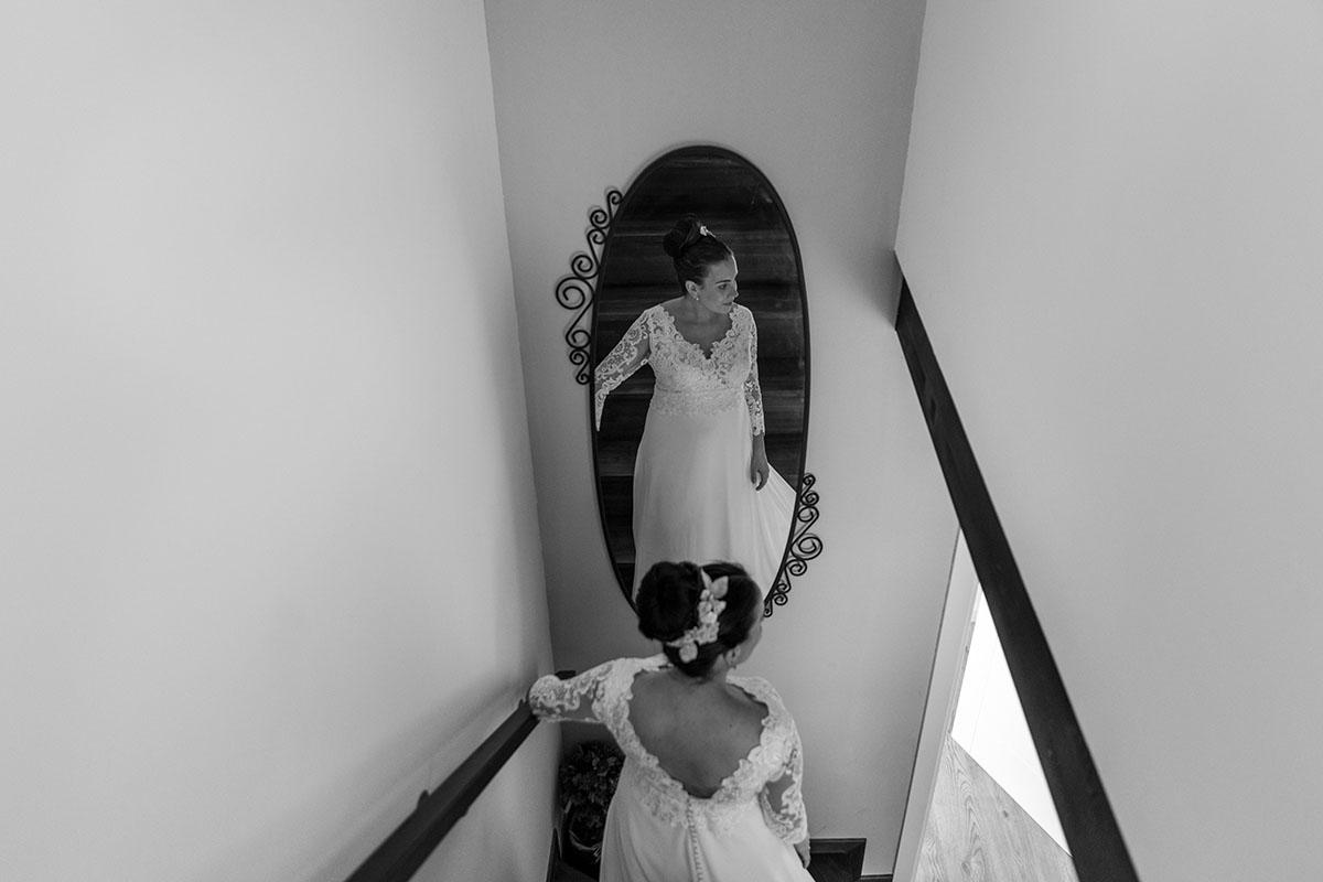 ruben gares, fotografo de bodas en cantabria, santander, suances, jardines de viares,003