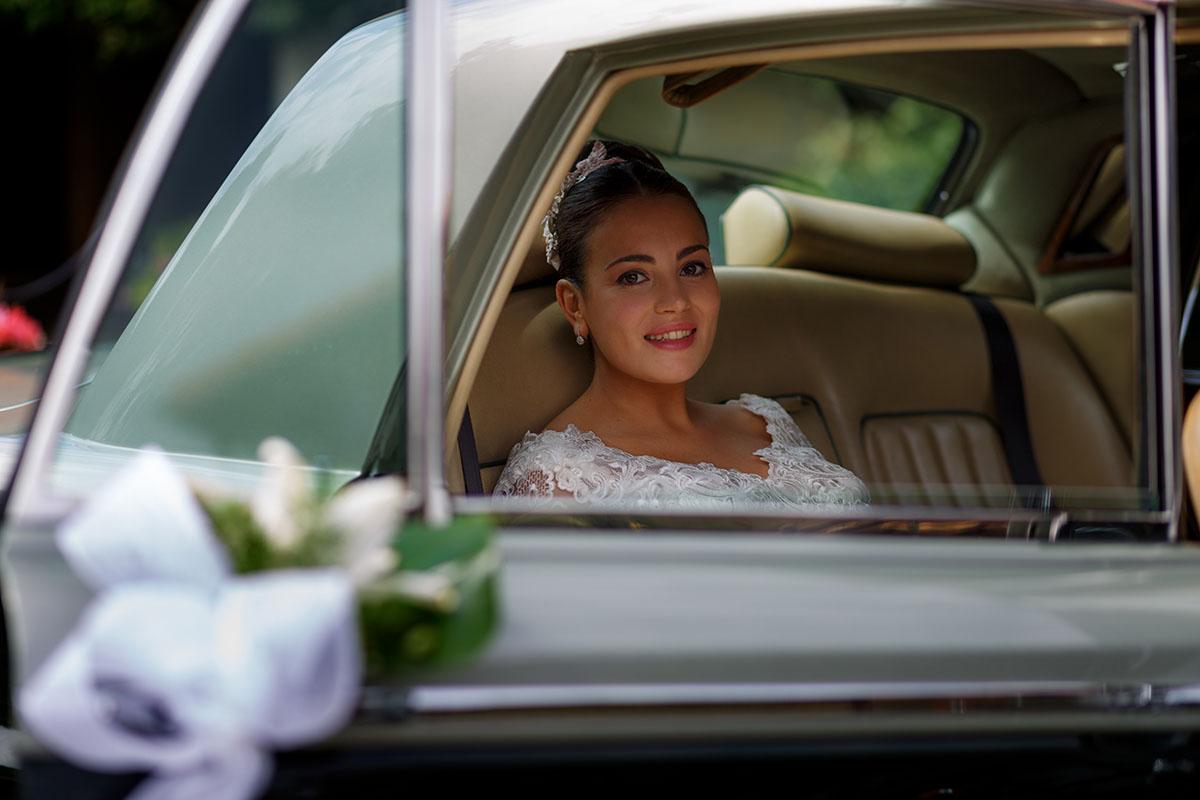 ruben gares, fotografo de bodas en cantabria, santander, suances, jardines de viares,005