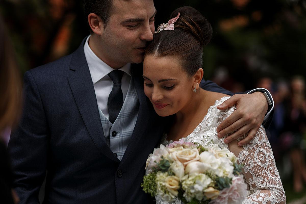 ruben gares, fotografo de bodas en cantabria, santander, suances, jardines de viares,006