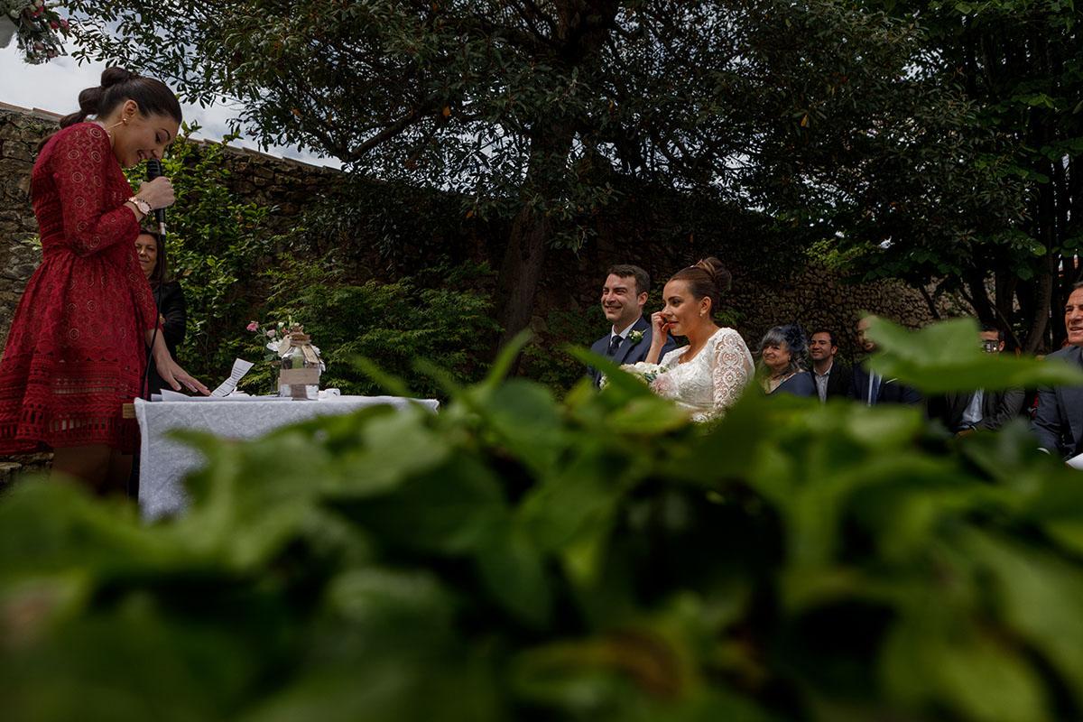 ruben gares, fotografo de bodas en cantabria, santander, suances, jardines de viares,007