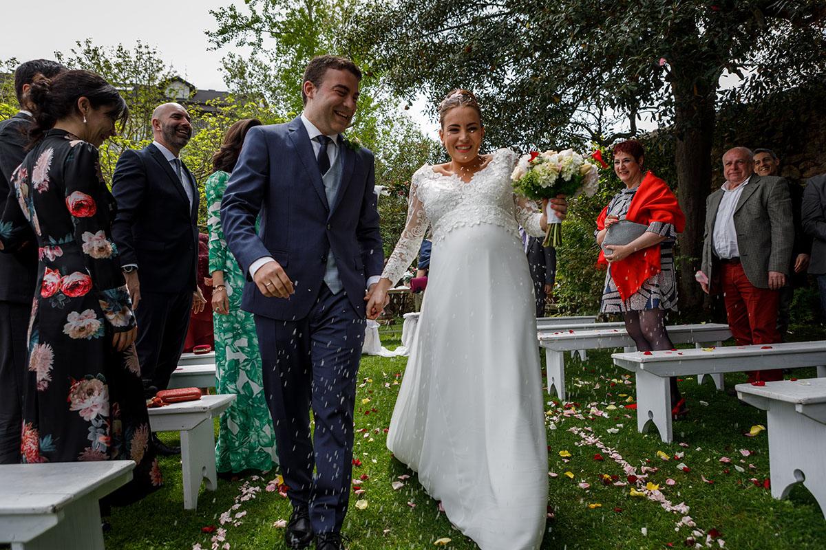 ruben gares, fotografo de bodas en cantabria, santander, suances, jardines de viares,008