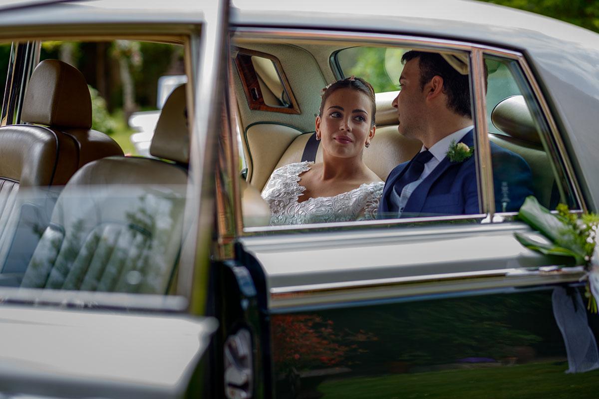 ruben gares, fotografo de bodas en cantabria, santander, suances, jardines de viares,009