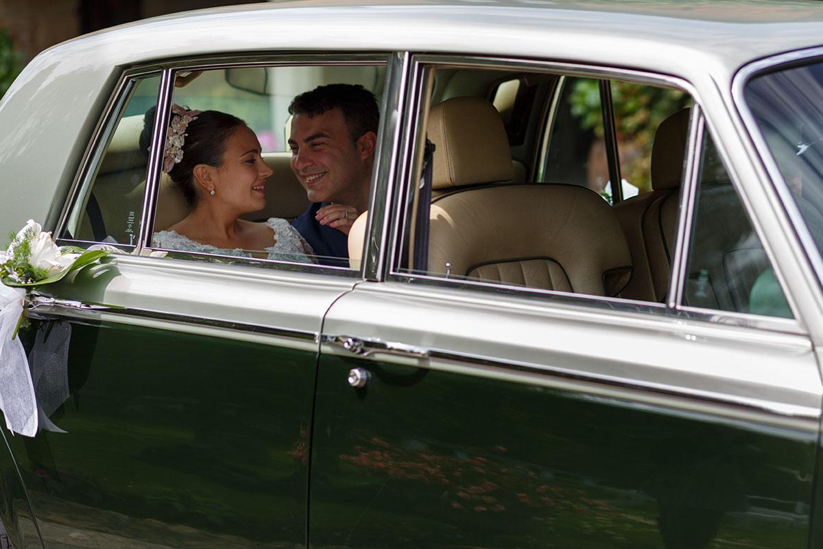 ruben gares, fotografo de bodas en cantabria, santander, suances, jardines de viares,010