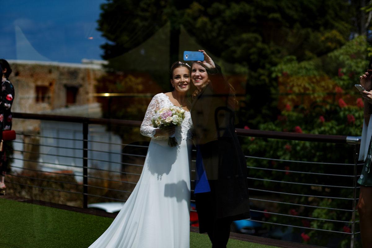 ruben gares, fotografo de bodas en cantabria, santander, suances, jardines de viares,013