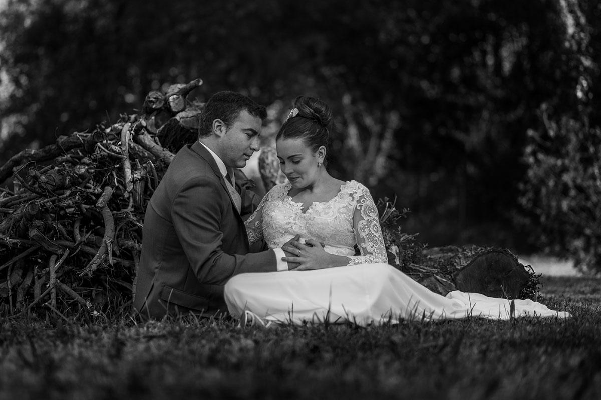 ruben gares, fotografo de bodas en cantabria, santander, suances, jardines de viares,014