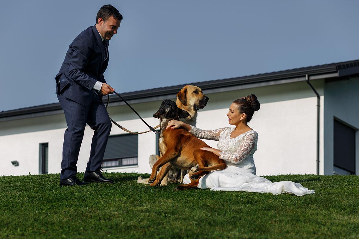 ruben gares, fotografo de bodas en cantabria, santander, suances, jardines de viares,015
