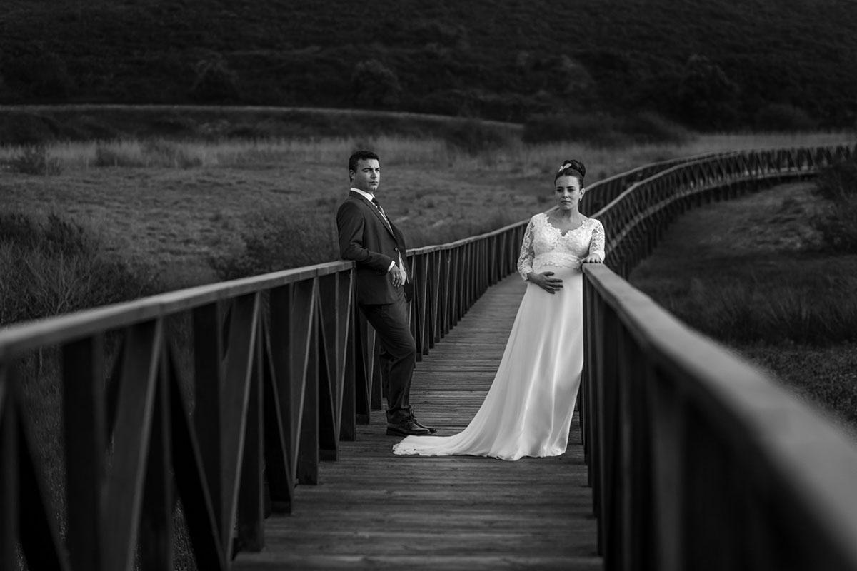 ruben gares, fotografo de bodas en cantabria, santander, suances, jardines de viares,016