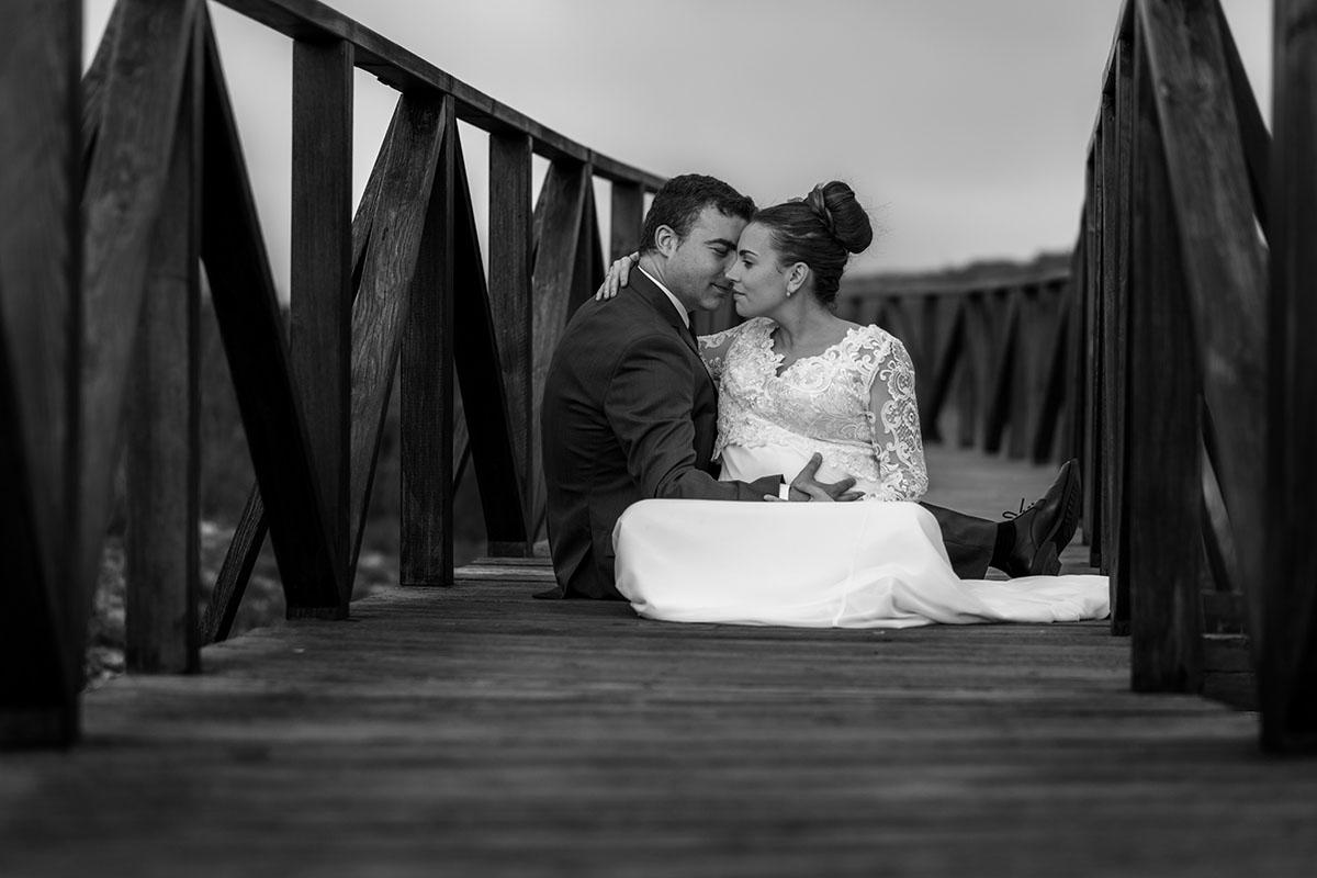 ruben gares, fotografo de bodas en cantabria, santander, suances, jardines de viares,017