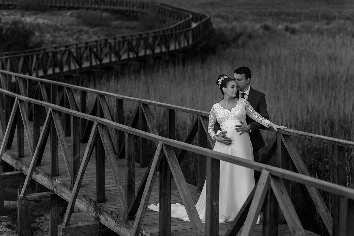 ruben gares, fotografo de bodas en cantabria, santander, suances, jardines de viares,018