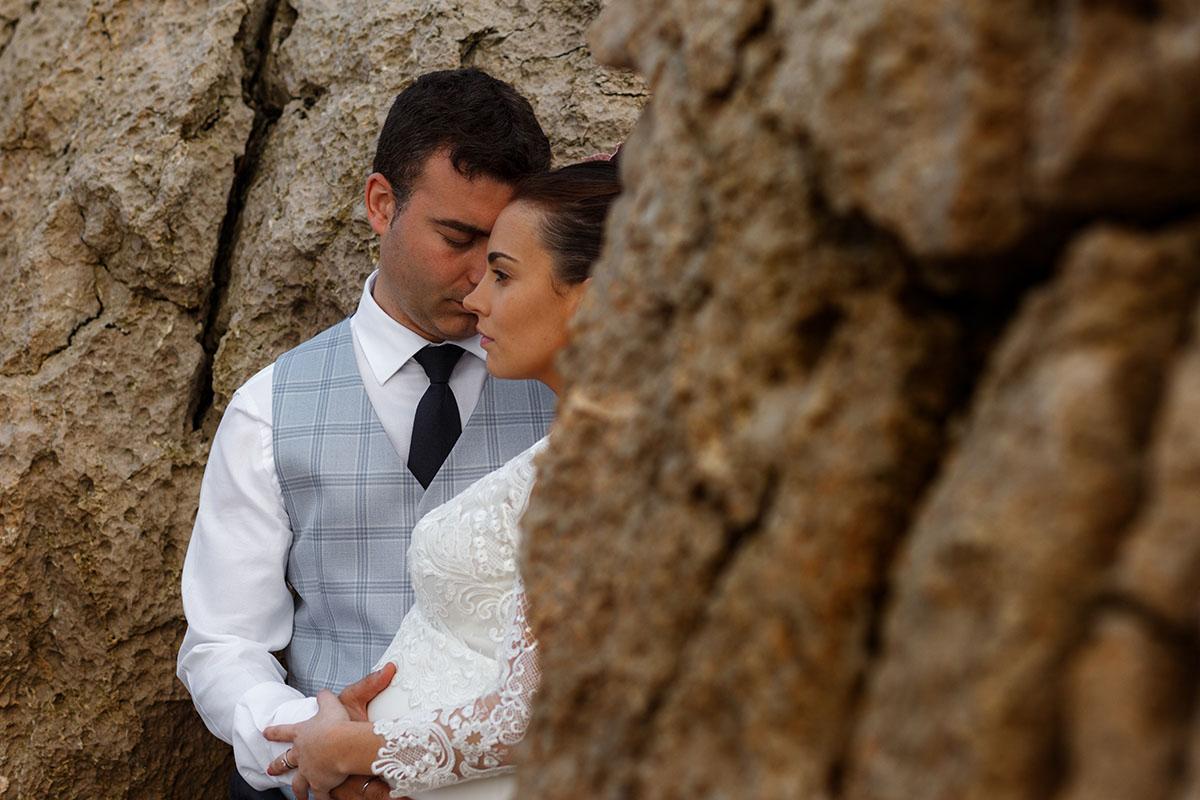 ruben gares, fotografo de bodas en cantabria, santander, suances, jardines de viares,019