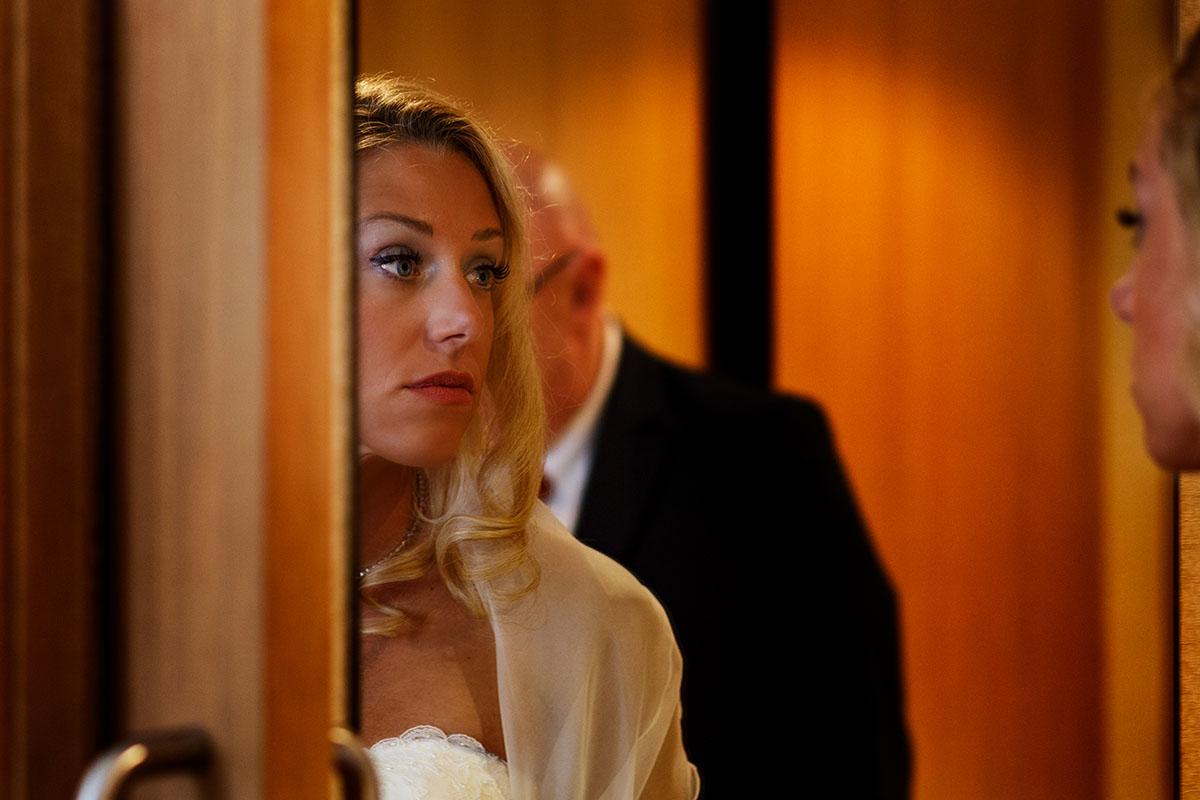 ruben gares, fotografo de bodas en cantabria, santander, casino sardinero, palacio de la magdalena,001