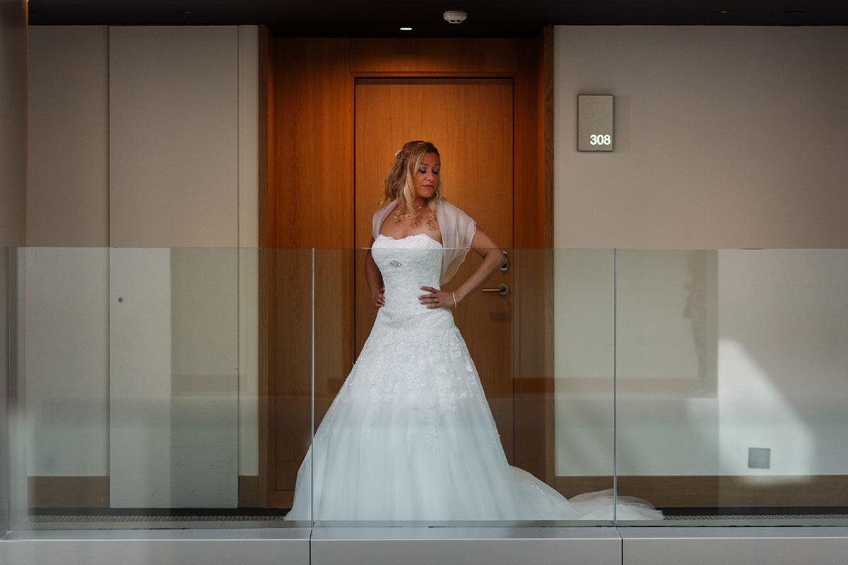 ruben gares, fotografo de bodas en cantabria, santander, casino sardinero, palacio de la magdalena,003
