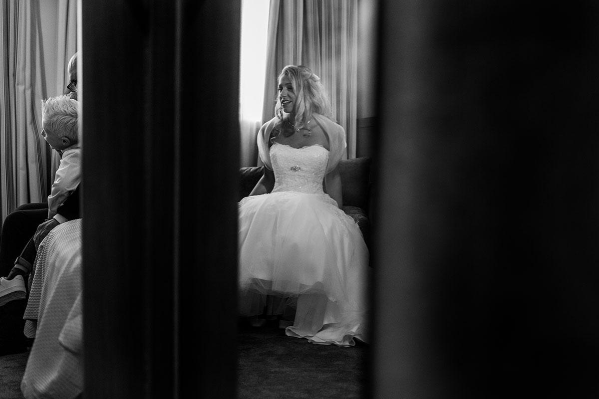 ruben gares, fotografo de bodas en cantabria, santander, casino sardinero, palacio de la magdalena,004