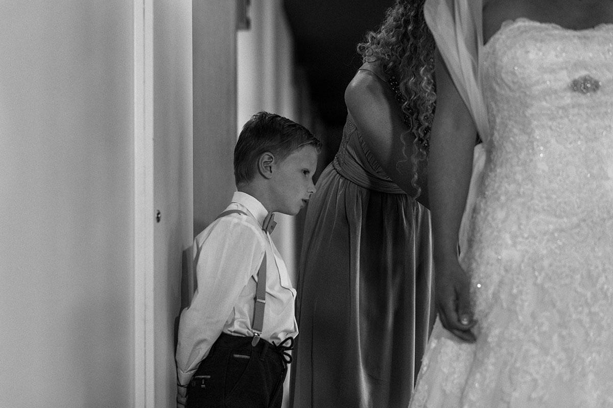 ruben gares, fotografo de bodas en cantabria, santander, casino sardinero, palacio de la magdalena,005