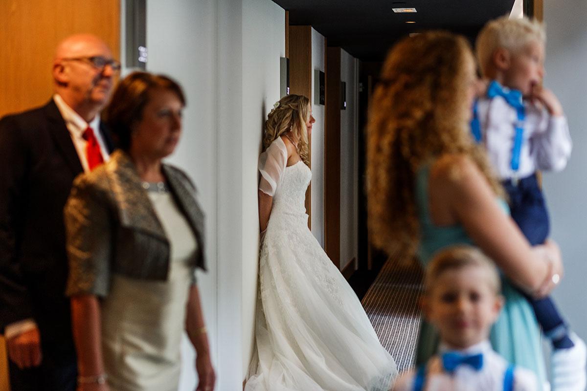 ruben gares, fotografo de bodas en cantabria, santander, casino sardinero, palacio de la magdalena,006