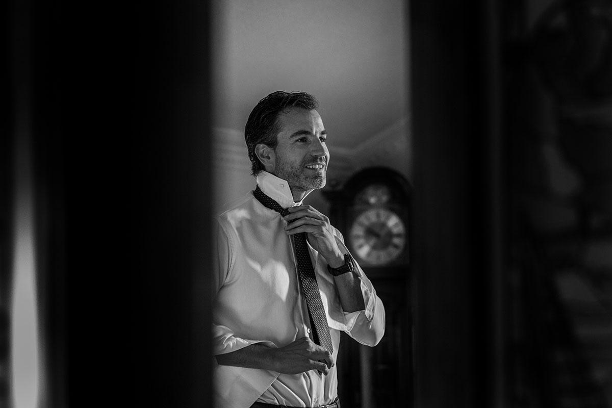 ruben gares, fotografo de bodas en cantabria, santander, casino sardinero, palacio de la magdalena,007