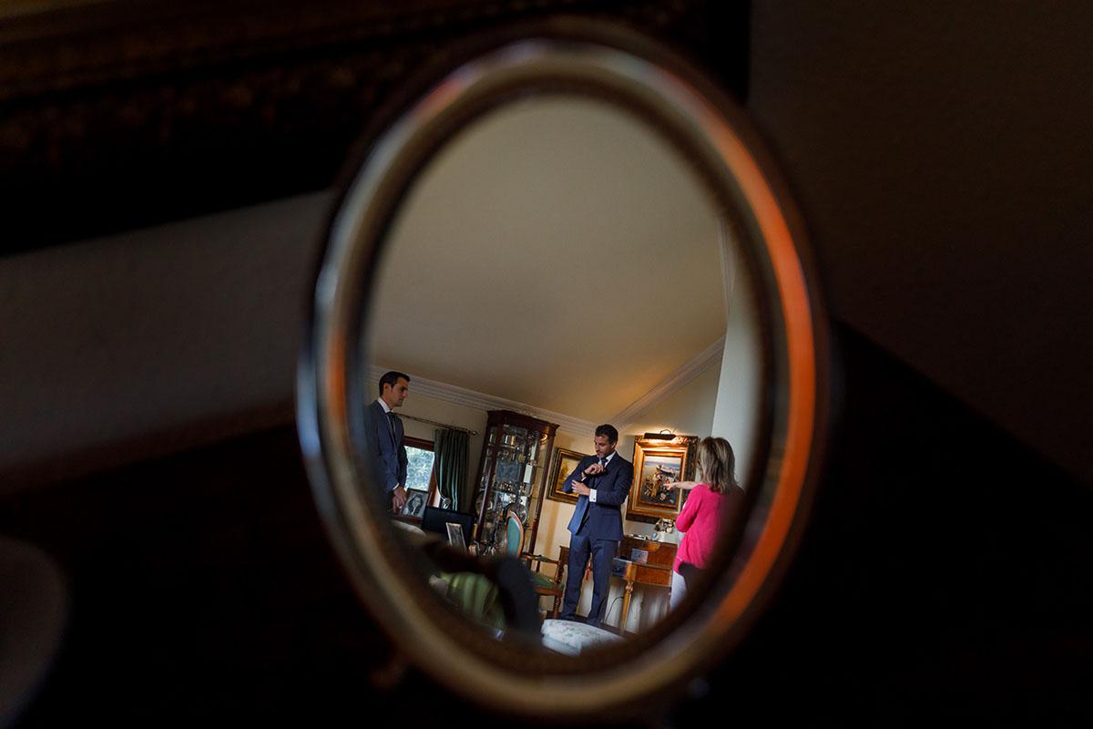 ruben gares, fotografo de bodas en cantabria, santander, casino sardinero, palacio de la magdalena,011