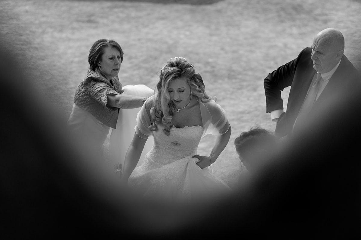 ruben gares, fotografo de bodas en cantabria, santander, casino sardinero, palacio de la magdalena,012