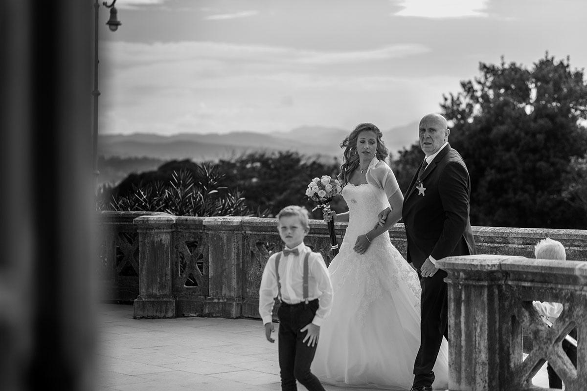 ruben gares, fotografo de bodas en cantabria, santander, casino sardinero, palacio de la magdalena,013