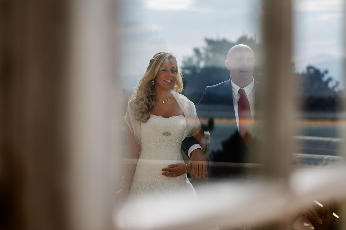 ruben gares, fotografo de bodas en cantabria, santander, casino sardinero, palacio de la magdalena,014