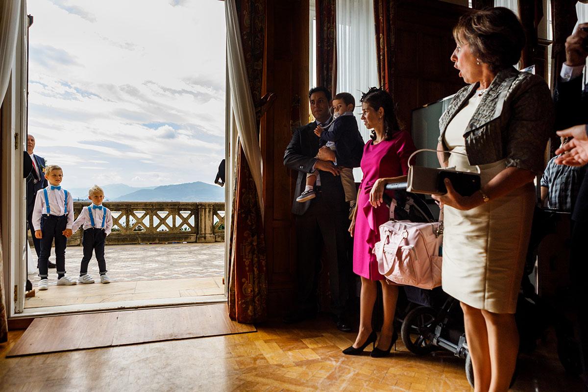 ruben gares, fotografo de bodas en cantabria, santander, casino sardinero, palacio de la magdalena,015