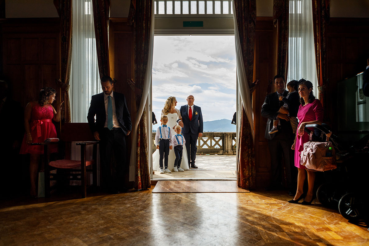 ruben gares, fotografo de bodas en cantabria, santander, casino sardinero, palacio de la magdalena,016