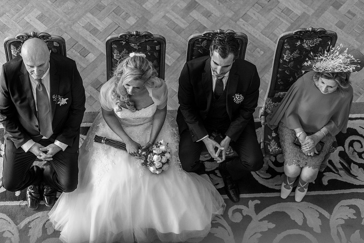 ruben gares, fotografo de bodas en cantabria, santander, casino sardinero, palacio de la magdalena,017