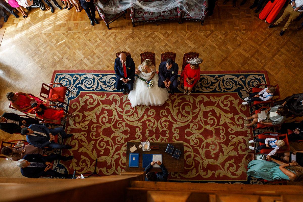 ruben gares, fotografo de bodas en cantabria, santander, casino sardinero, palacio de la magdalena,018