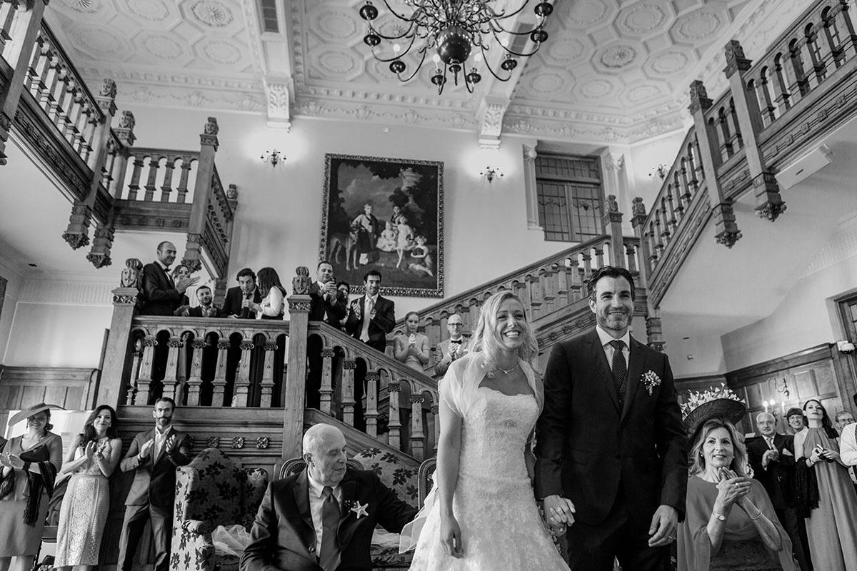 ruben gares, fotografo de bodas en cantabria, santander, casino sardinero, palacio de la magdalena,019