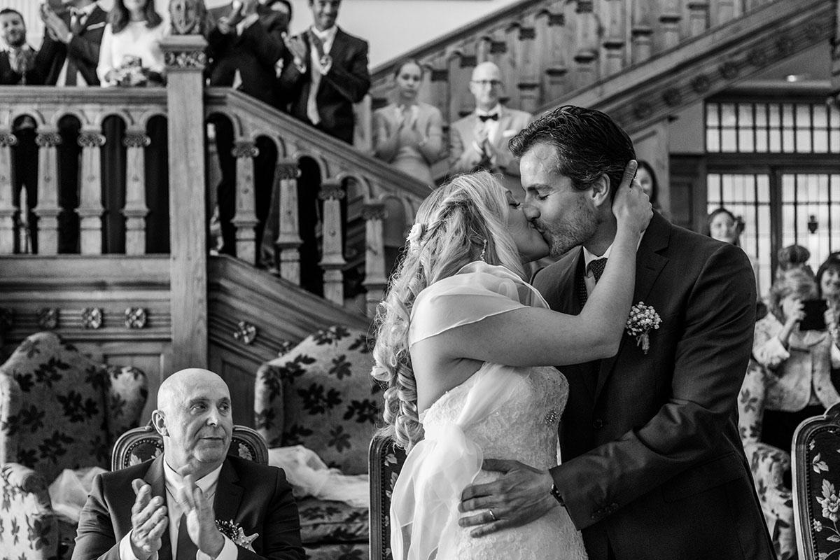 ruben gares, fotografo de bodas en cantabria, santander, casino sardinero, palacio de la magdalena,020