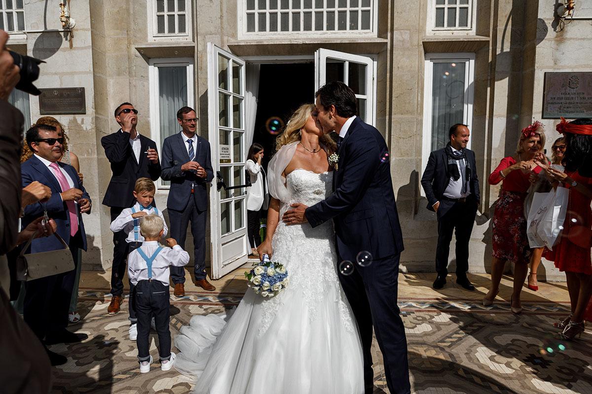 ruben gares, fotografo de bodas en cantabria, santander, casino sardinero, palacio de la magdalena,022