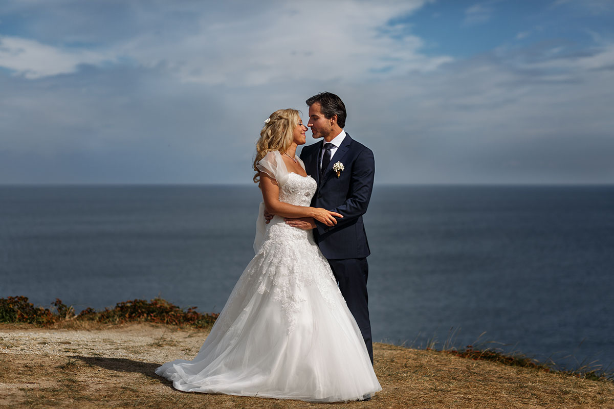 ruben gares, fotografo de bodas en cantabria, santander, casino sardinero, palacio de la magdalena,023