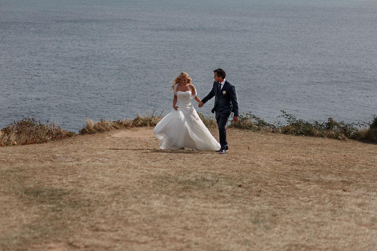 ruben gares, fotografo de bodas en cantabria, santander, casino sardinero, palacio de la magdalena,024