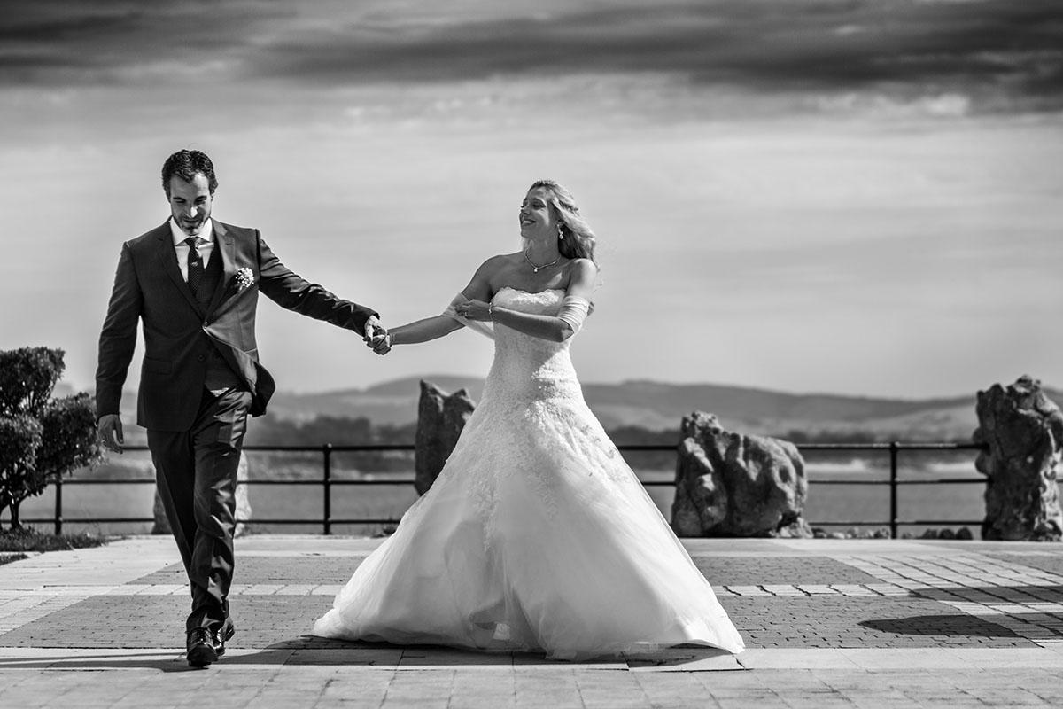 ruben gares, fotografo de bodas en cantabria, santander, casino sardinero, palacio de la magdalena,025